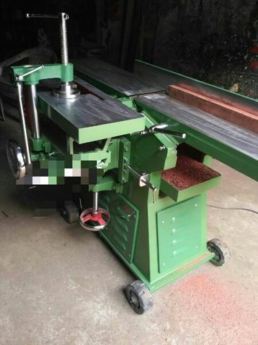 Passi Enterprises Manufacturer Of Plain Cutting Machine