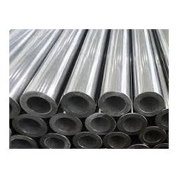Kovar Alloys Pipe