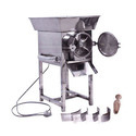 Automatic Gravy Machine