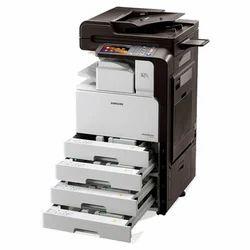 Xerox Black & White A3 Multifunction Printer Copier, Warranty: Upto 1 Year