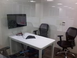 Office Workstations Designing Services