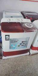 Godrej Washing Machines