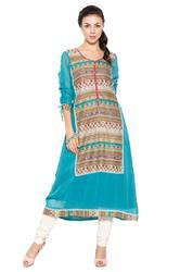 Designer Party Wear Long Dress Ladies Suits for Party Wear