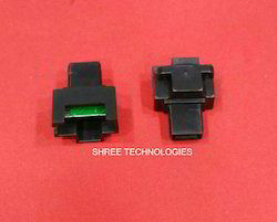 Xerox 5020 / 5016 Drum Unit Chip
