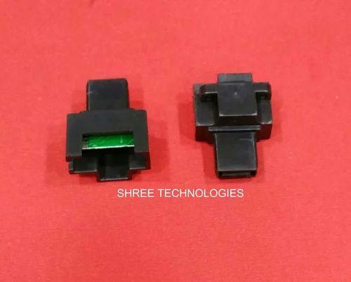 drum unit cartridge xerox 5020 5016 drum unit chip wholesale distributor from mumbai. Black Bedroom Furniture Sets. Home Design Ideas