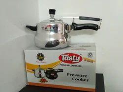 ISI Matka Handi Pressure Cooker