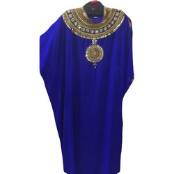 Ladies Stylish Kaftans