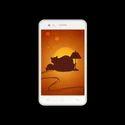 Amosta M5i Smart Phone