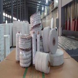 Ceramic Fibers Yarn
