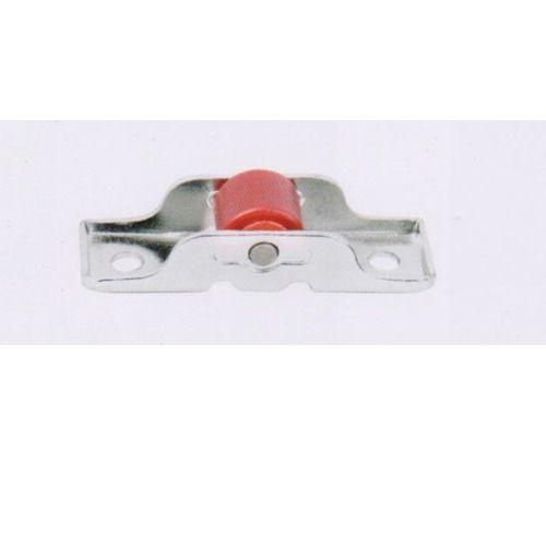 Nylon Sliding Window Roller (UPVC)