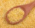 Gluten Free Foxtail Millet Flakes