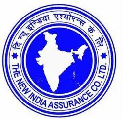 The New India Assurance Co. Ltd.