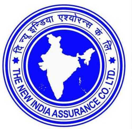 The New India Assurance Co Ltd In Faizabad Road Lucknow Id 11446707388