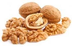 Walnut Testing Services