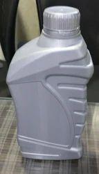 1/2 Litre Lubricant Oil bottle