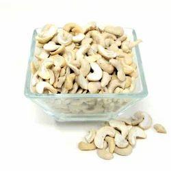 Salted Split Cashew Nut