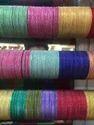 Colorful Bangles