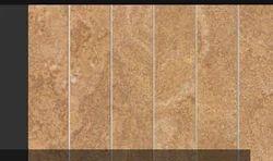 Rockline Desert Hard Mat Tiles