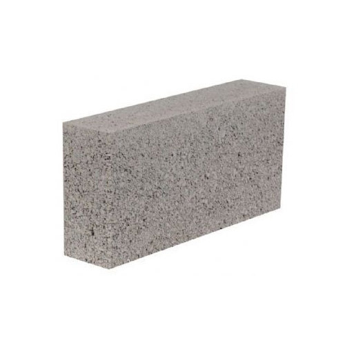 Fly Ash Concrete >> Fly Ash Concrete Block At Rs 30 Piece Fly Ash Blocks फ ल ई