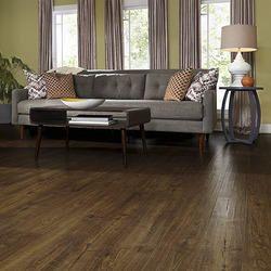 solid wooden floor in pune maharashtra suppliers dealers retailers of solid wooden floor. Black Bedroom Furniture Sets. Home Design Ideas