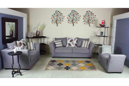 Hilton sofa set at rs 51000 set kasna greater noida - Hilton furniture living room sets ...