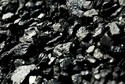Coal, Place Of Origin: Indonesia, Size: 0 To 50 Mm