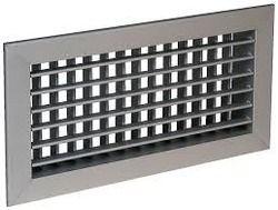 Ac Aluminium Grill Air Conditioner Aluminum Grill