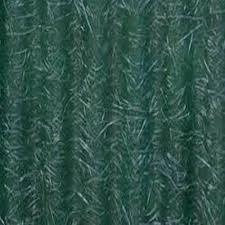 Fiber Sheets Fiberglass Sheet Manufacturer From Ajmer