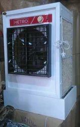 Air Cooler Metro