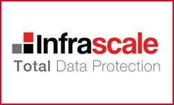 Infrascale Data Protection