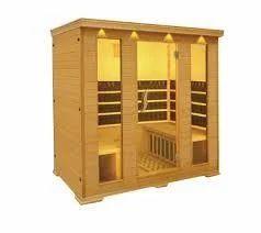 Sauna Cabinet Manufacturers, Suppliers & Dealers in Hyderabad ...