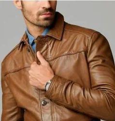 Stylish Coat Cum Jacket