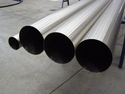 Incolon Alloy 800/800H/800HT Tubes, Alloy 825 Seamless Pipes