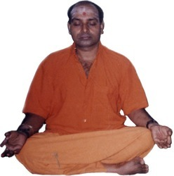Meditation Training Services in India