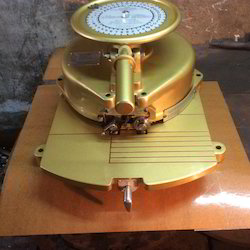 Stencil Cutting Machines - Stencil Cutting Machinery Latest