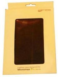 Micromax Cases And Covers