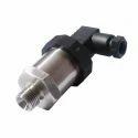 Compressor Pressure Transducer