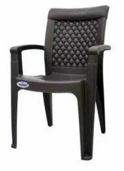 Supreme Heavy Plastic Chair