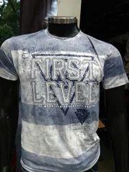 Boys Designer T Shirts