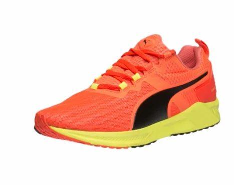 0cd457841dfc Ignite XT Mens Training Shoes