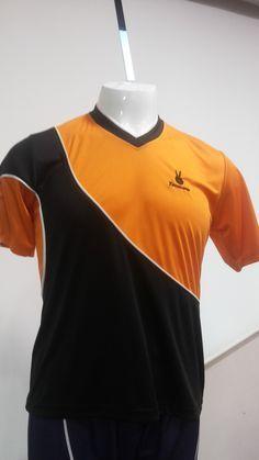 Corporate T- Shirt