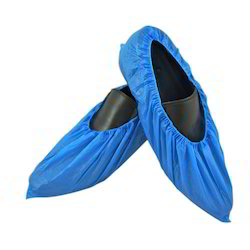 Medical Disposable Shoe Cover