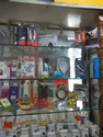 Mobile Products
