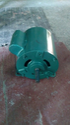 0.25 HP  1 Phase Motor