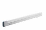Gallore Fluorescent Tube Light