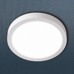 Led ceiling lights in secunderabad telangana manufacturers led ceiling light aloadofball Images