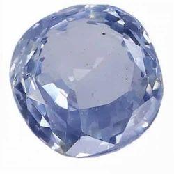 Lustrous Loupe Clean Ceylon Blue Sapphire