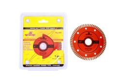 Ceramic Tiles Cutting Blade