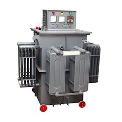 Conventional Rectifier Transformers