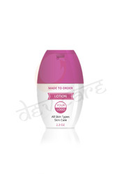Dev Care Face Lotions, For Personal, Pack Size: 100 Ml